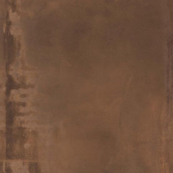 ABK INTERNO 9 Rust 60x120cm lap.