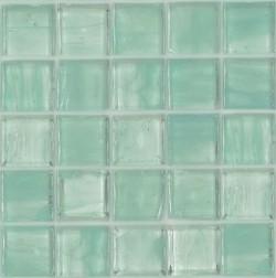 Bisazza Mosaico Opera 25  OP 25.38  25x25mm