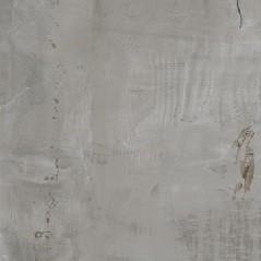 Cisa Ceramiche Pier Wood Grey 20 x 120cm naturale rett.