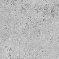 HSK RenoDeco 100x255cm matt Feinstein aschgrau