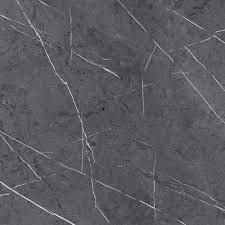 ABK SENSI Pietra Grey 60x60