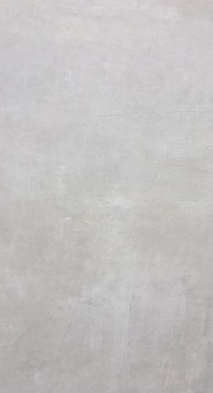 Marca Corona Stone One 75/150cm Grey