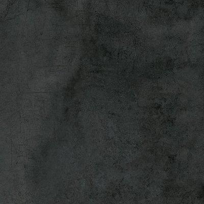 Mirage LEMMY 04 Terrassenplatte 80x80x2 cm