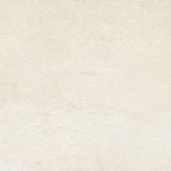Polis Ceramiche Moonwalk Mara Bianco 30 x 90cm rett.